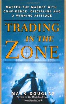tradinginthezone